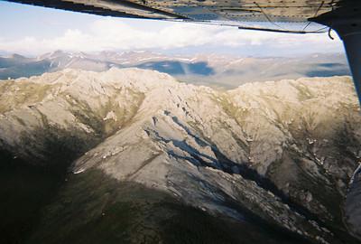 Alaska - June 2006