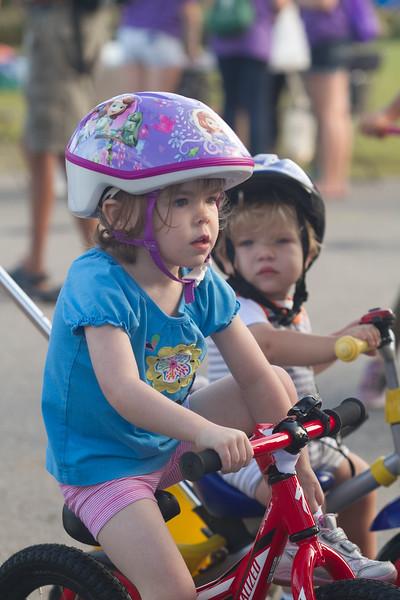 PMC Lexington Kids Ride 2015 20_.jpg