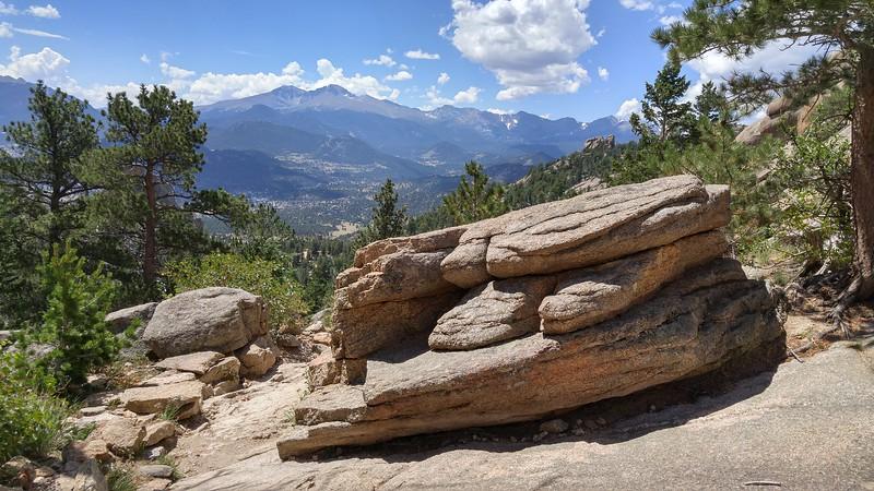 Gem Lake & Balanced Rock (46).jpg