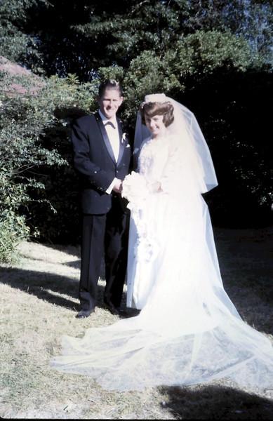 1967-12-2 (16) Margaret Gowling wedding.JPG