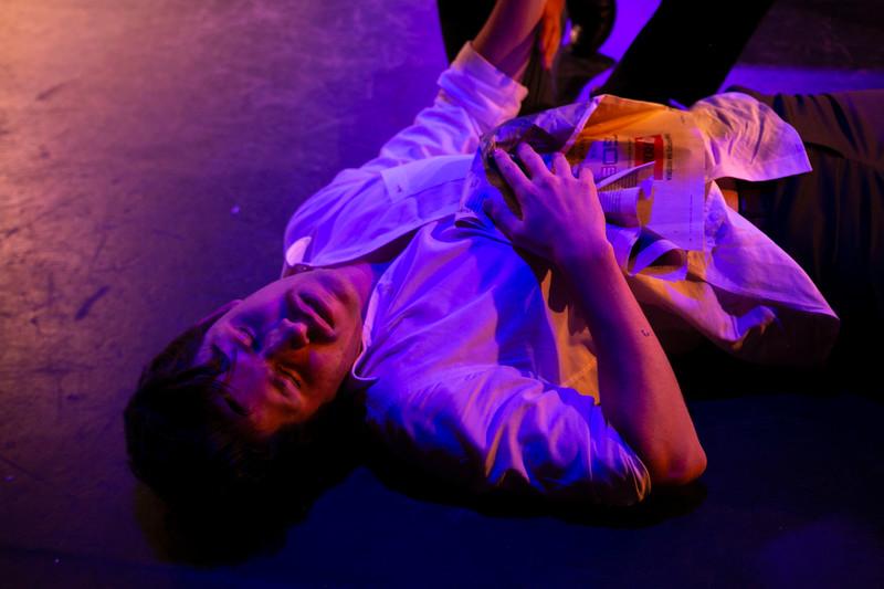 Allan Bravos - Celia Helena - O Beijo no Asfalto-2136.jpg