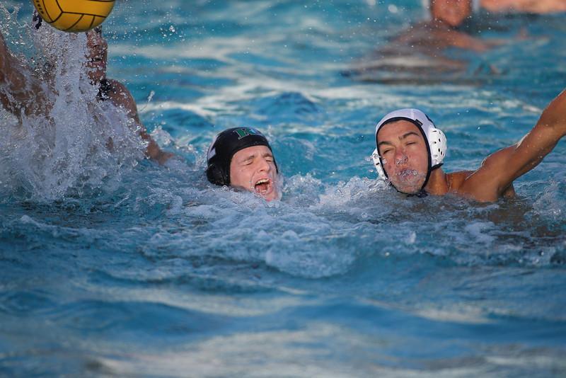 2013 Water Polo 5.jpg