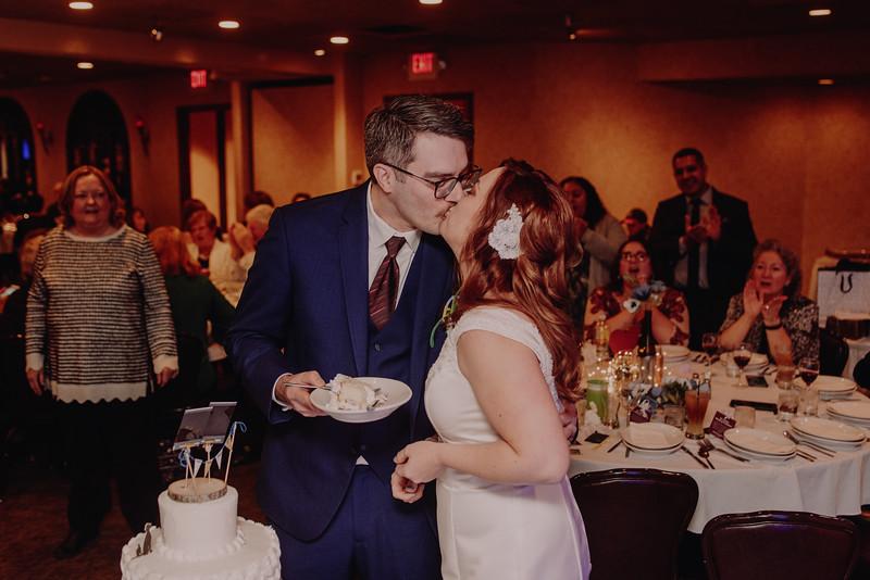 Wedding-0956.jpg