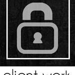 Bernart_ClientworkLogo 2.jpg