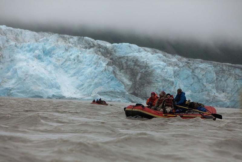 Alaska Copper River-9995.jpg