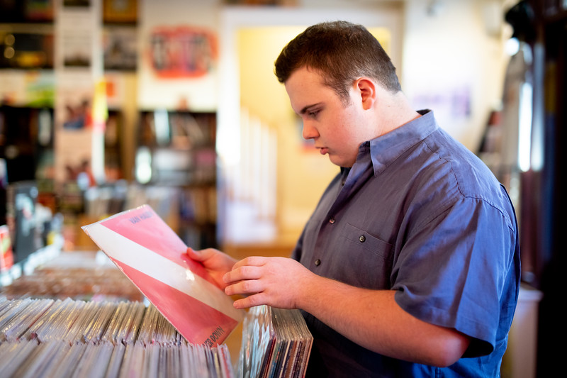 Euclid Record Store (2 of 12)-2.jpg