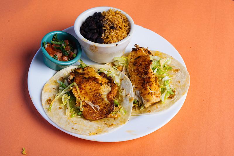 Pancho's Burritos 4th Sesssion-293.jpg