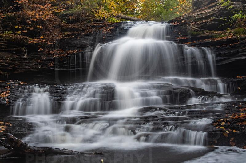 Onondaga Falls-DSC_7708.jpg