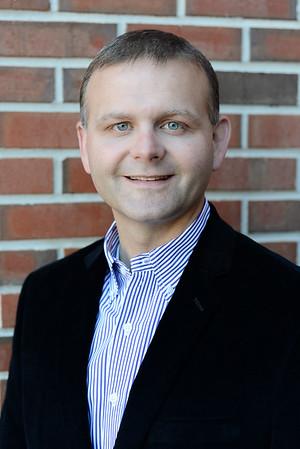 Reid Mathis