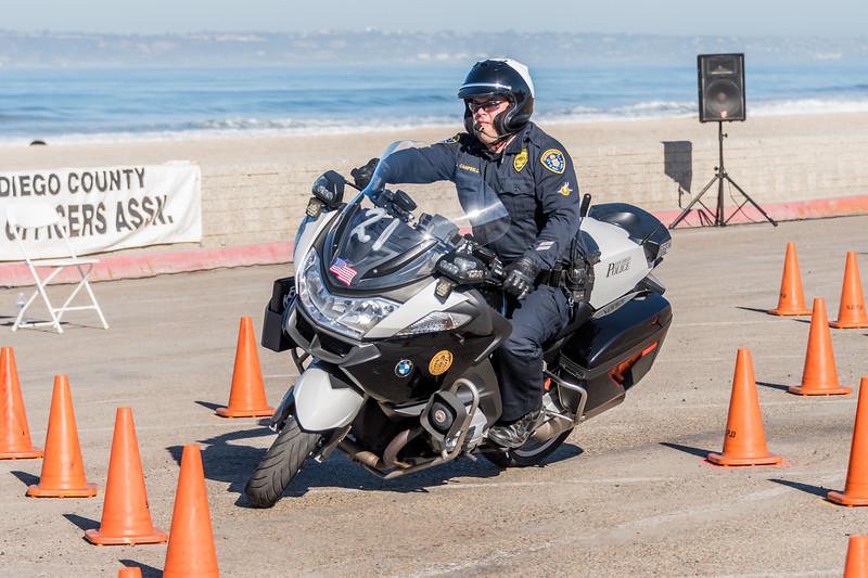 Rider 21-14.jpg