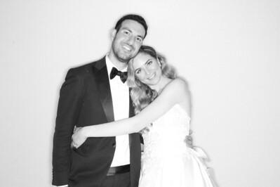 Nick & Natalie