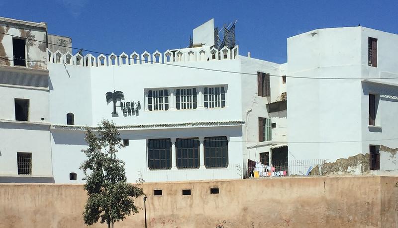 Morocco 089.jpg