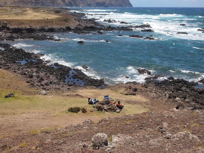 2011.CHL.Easter Island.330.jpg