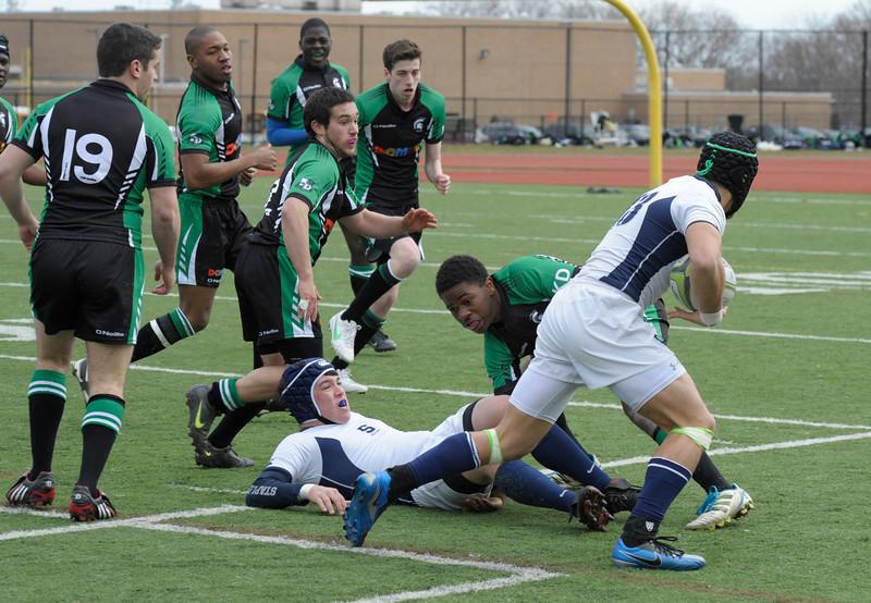 rugbyjamboree_086.JPG