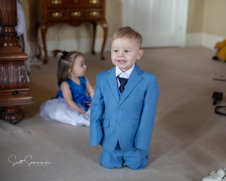 Carlton_Towers_Weddings_Slideshow_045.jpg