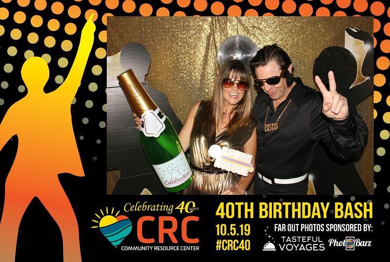 CRC 40th (64).jpg