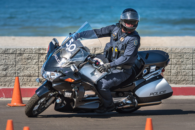 Rider 50-20.jpg