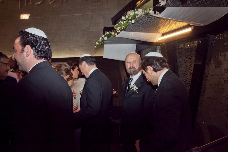 boda sábado-0852.jpg