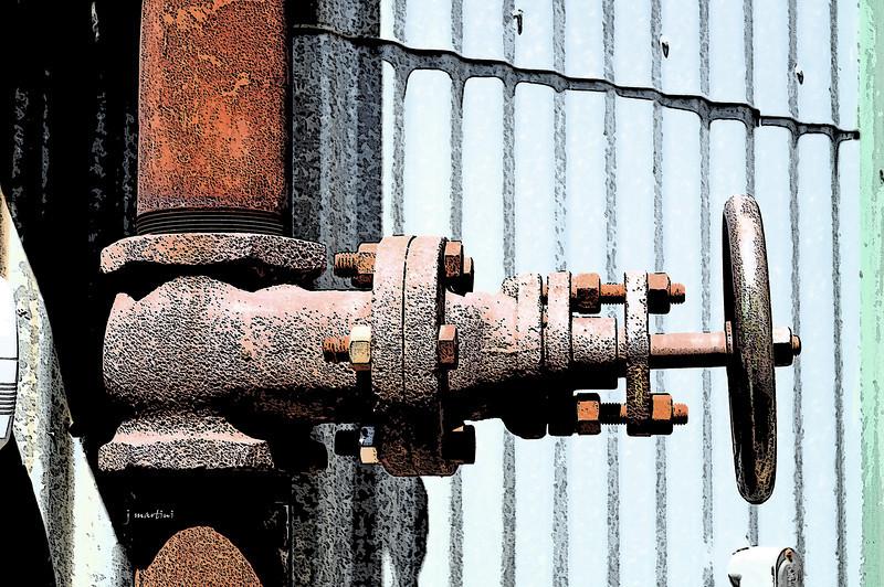 iron art 8 6-1-2013.jpg