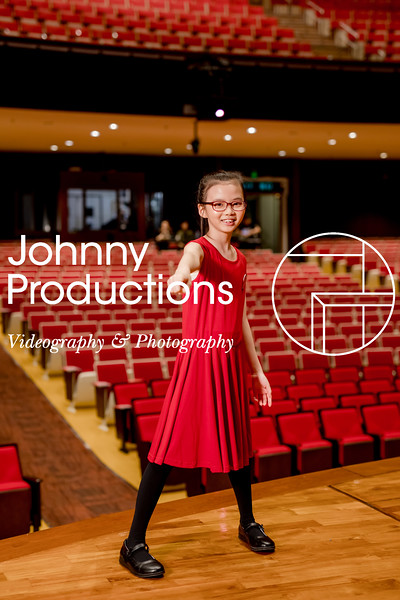 0051_day 1_SC junior A+B portraits_red show 2019_johnnyproductions.jpg