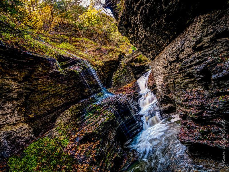 Finger_Lakes_NY_Fall2013_(173_of_688)_HDR