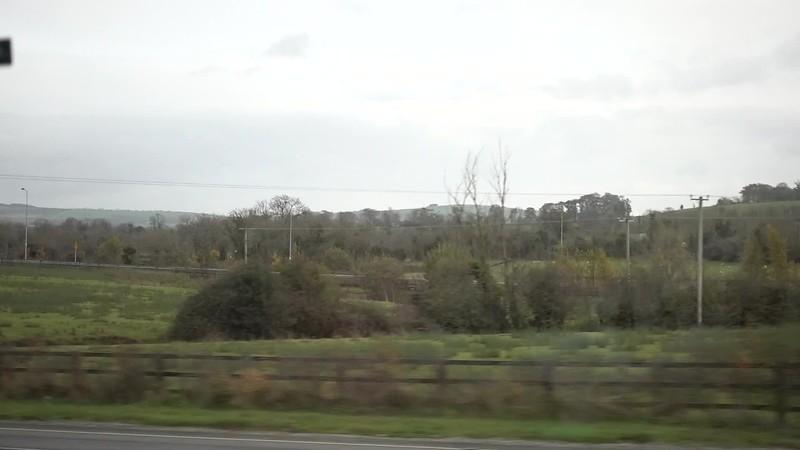 Road Trip Cashel_Ireland to Dublin_Ireland_MAH02189.MP4