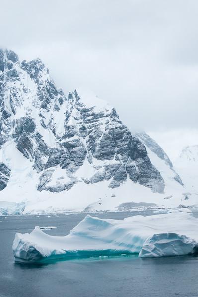 Antarctica 2015 (54 of 99).jpg