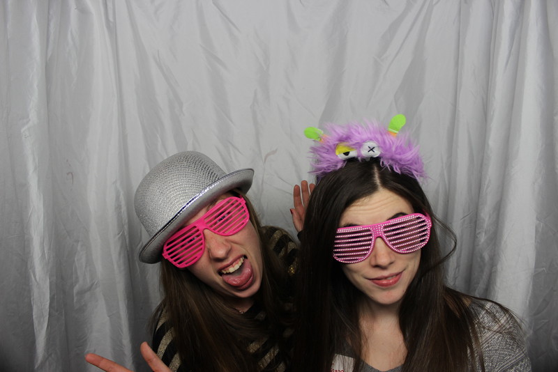 PhxPhotoBooths_Images_418.JPG