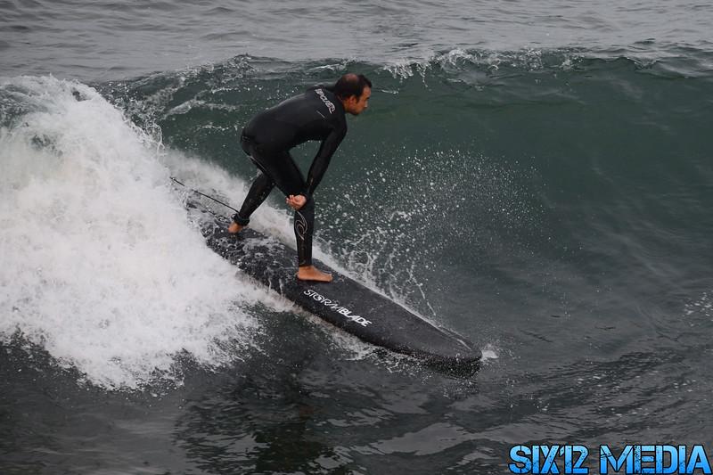 surf venice-18.jpg