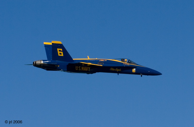 /Users/johnlanham/Pictures/Air & Water Show/Worked/wIMG_4651.jpg