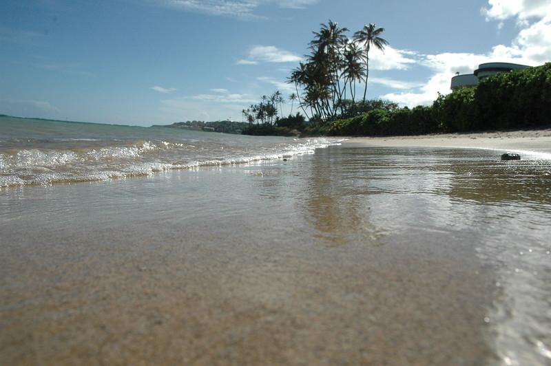 Hawaii - Kahala Beach-57.JPG