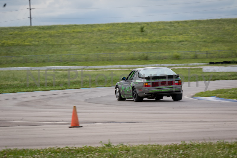 Flat Out Group 4-70.jpg