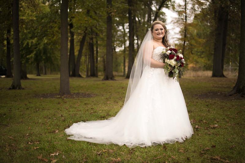 Amanda & Tyler Wedding 0005.jpg