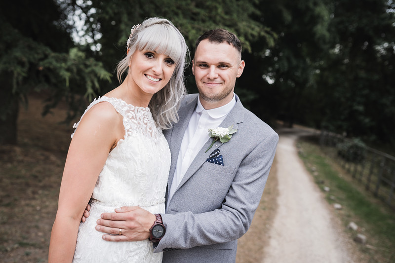 Nick & Natalie's Wedding-362.jpg
