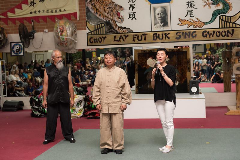 Shaolin-82.jpg