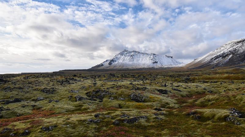 Iceland_2015_10_03_11_44_48.jpg