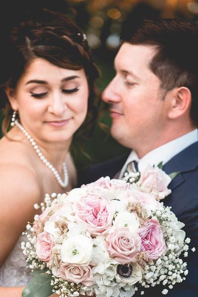acacia and dan wedding print-1024.jpg