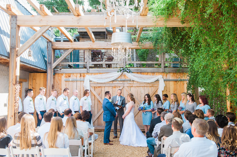 Kupka wedding Photos-450.jpg