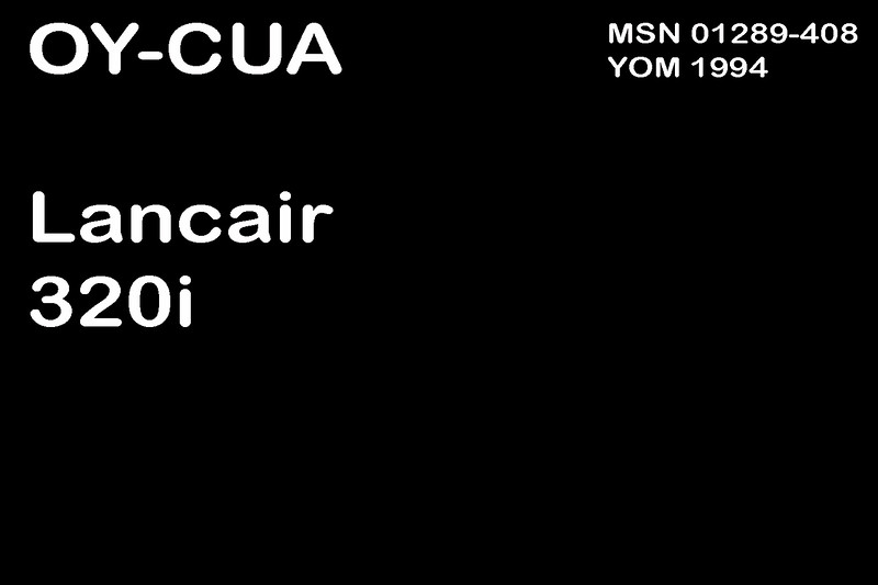 OY-CUA-A-DanishAviationPhoto.jpg