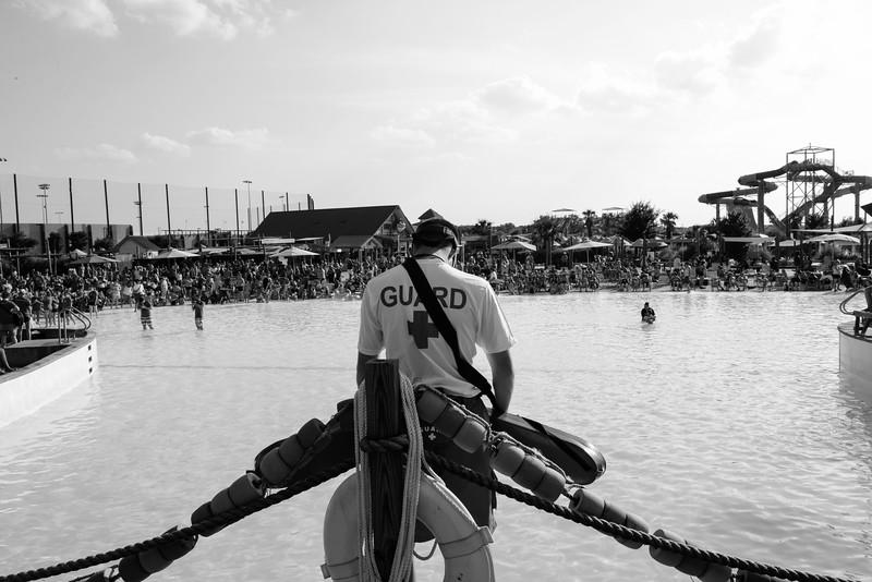 2015-06-07 Creekwood Water Baptism 010.jpg