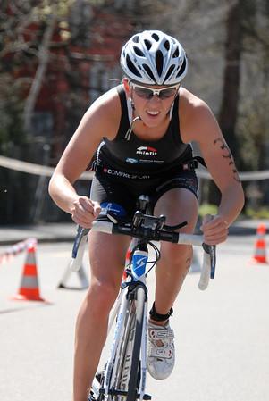 Glatt Walliseller Triathlon