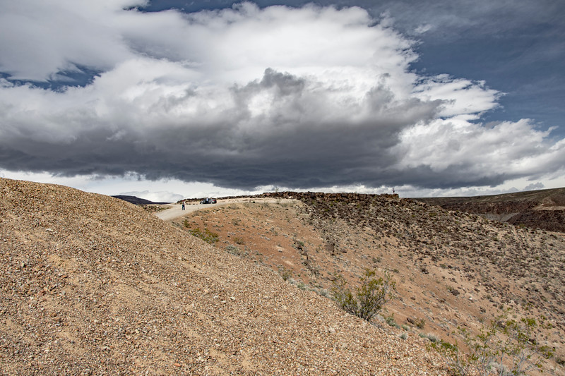 Death-Valley-west-entrance-April2017.jpg