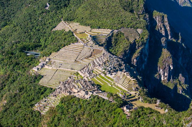 Machu Picchu (21).jpg