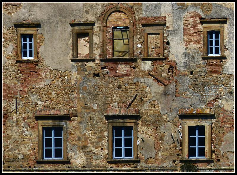 2014-09 Volterra 332.jpg