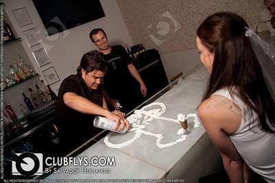 2009-05-16 [Becky's Bachelorette Party, ROE, Fresno, CA]