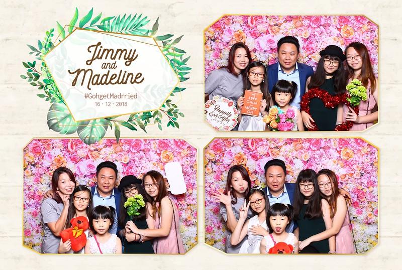 Vivid-with-Love-Wedding-of-Jimmy-&-Madeline-0063.jpg