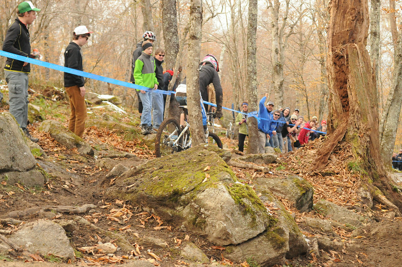 2013 DH Nationals 3 744.JPG