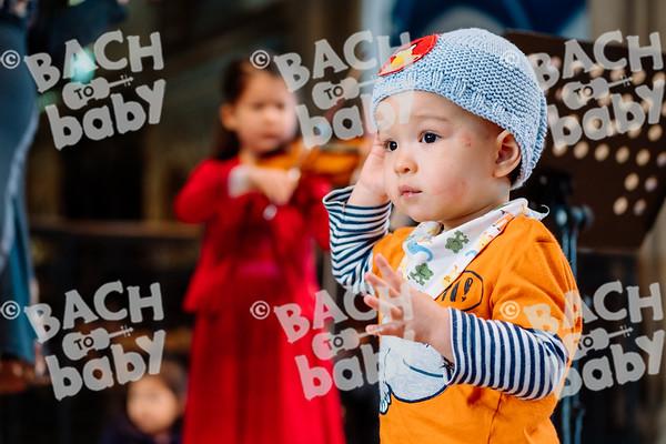 © Bach to Baby 2018_Alejandro Tamagno_Pimlico_2018-04-05 011.jpg