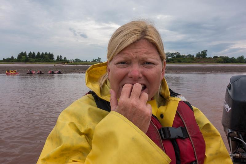 tidal-bore-rafting-nova-scotia-4.jpg