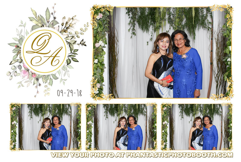 Quang+Angie (9 of 112).jpg